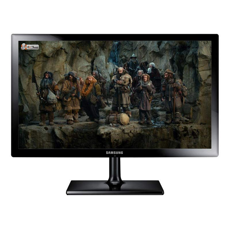 Samsung T24c350 Tv Monitor 24 Quot Led Monitor