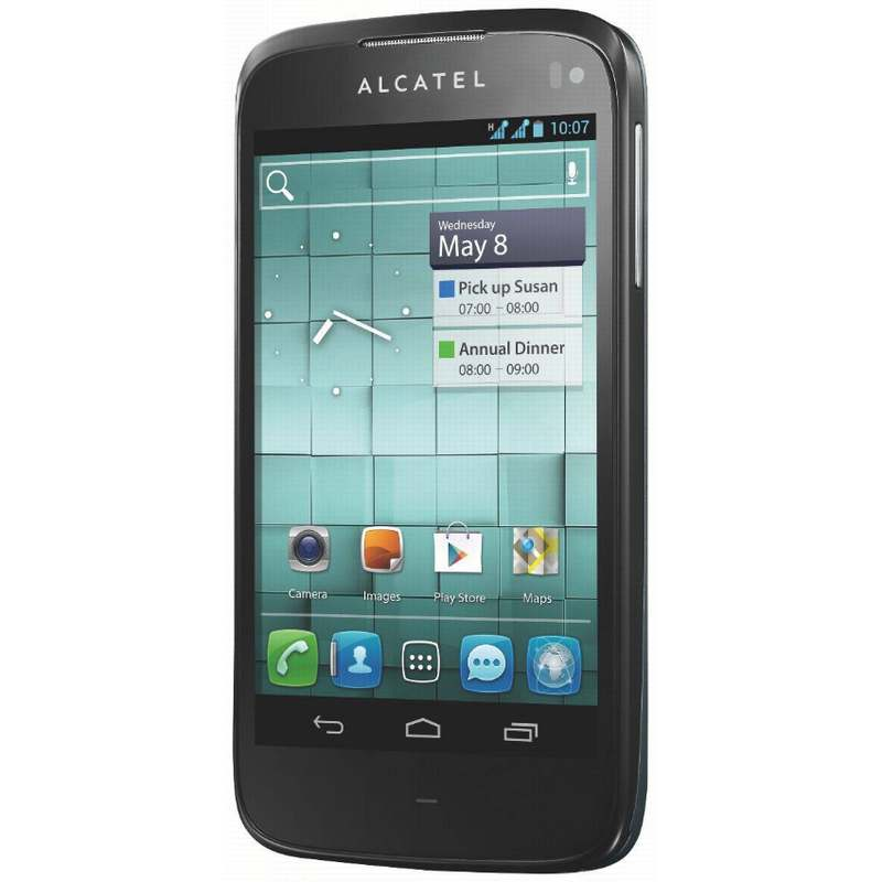 alcatel phone philippines alcatel mobile for sale autos post. Black Bedroom Furniture Sets. Home Design Ideas